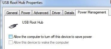 usb-root-hub-prop