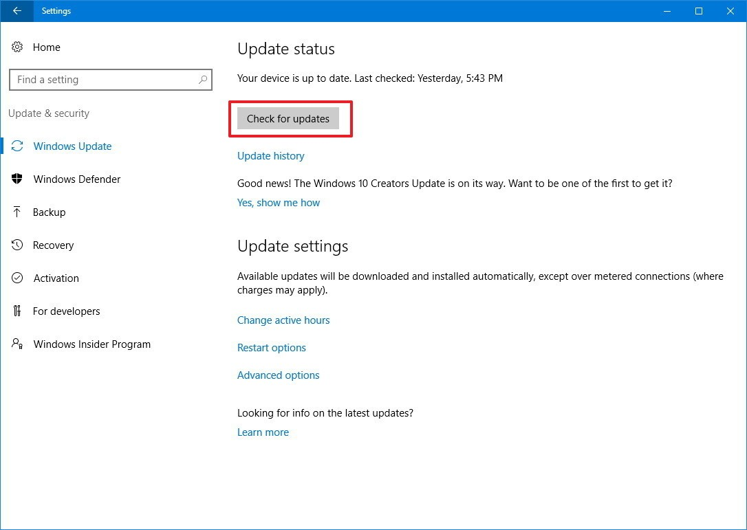 manually-windows-10-creators-update