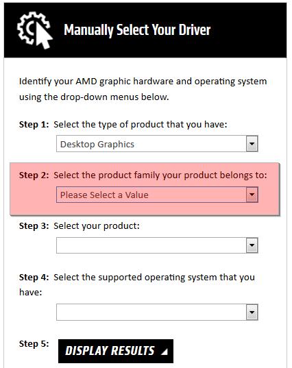 Download AMD Drivers - support_amd_com_en-us_download