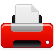 Canon Printer Drivers Free Download